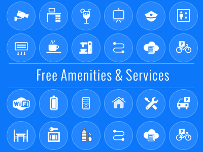 freeamenities